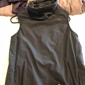 Nike Aerolayer Vest Brand New